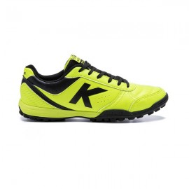 K-Strong 17 Turf