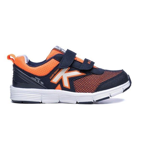 43e0322954 Runner One V - Kelme