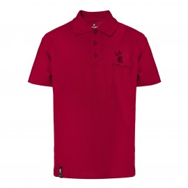 KEL POLO MEN
