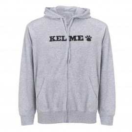 KEL SUD ZIPPER MEN