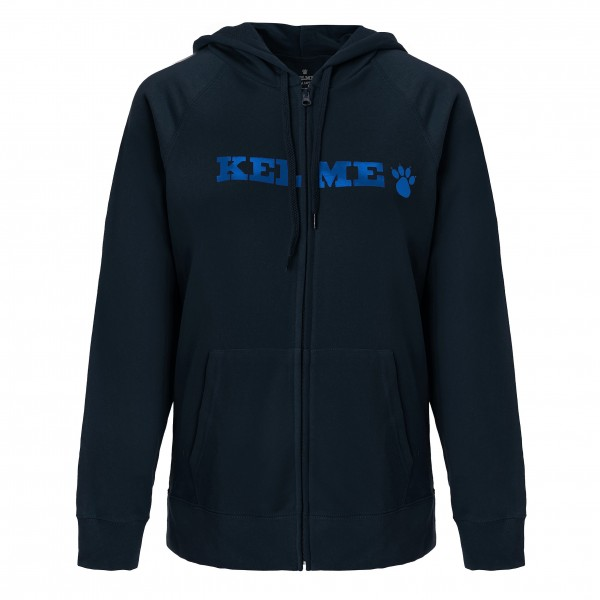 KEL SUD ZIPPER WOMEN