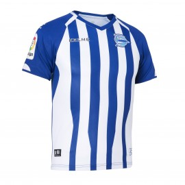 CAMISETA ALAVES 1
