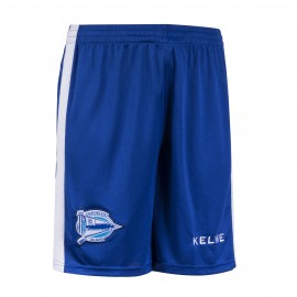 SHORT ALAVES 1