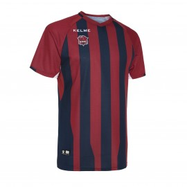 CAMISETA SHOOTING ACB 1 BASKONIA