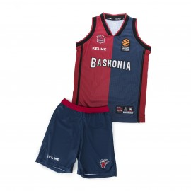 SET NIÑO 1ª BASKONIA