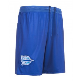 SHORT 1ª 2019/20 ALAVES
