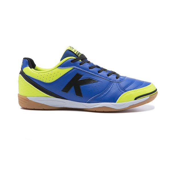 K-Strong 17