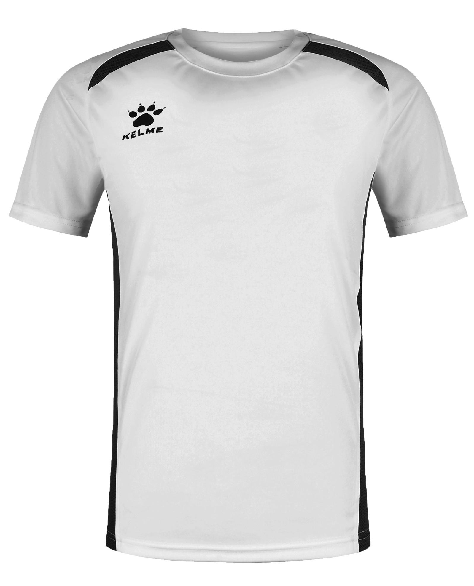 Camiseta Millennium